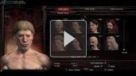 Dragon's Dogma Gameblog : Skills et création de Pawns
