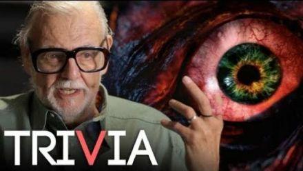 TRIVIA : Quand le père des films de zombies travaillait sur la licence Resident Evil