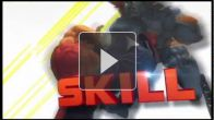 vid�o : Super Street Fighter IV Arcade Edition : trailer de lancement