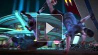 vid�o : Dead Rising 2 : Off the Record - Trailer E3 2011 HD