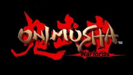 Vid�o : Onimusha Warlords : Trailer d'annonce en HD