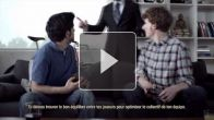 Vid�o : FIFA 12 : Le mode Ultimate Team en vidéo de promo