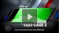 vid�o : FIFA 12 Le Champ de Vision