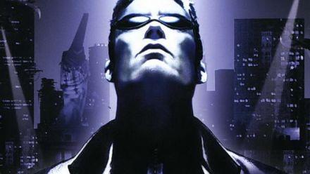 Vid�o : Deus Ex : Revision - trailer