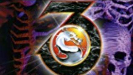 Vidéo : Mortal Kombat 3 : Speedrun de Parallax (WR)