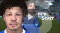 Vid�o : FIFA 13 : Les Seigneurs (Film)