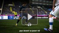 FIFA 13 Trailer Euro 2012 France