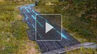 Vid�o : ShootMania STORM : trailer de l'éditeur de cartes