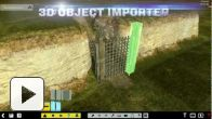 Vid�o : Shootmania Beta2 trailer
