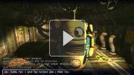 Vid�o : Dead Cyborg - Trailer