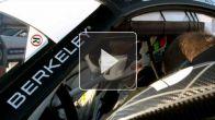 Vid�o : Les égéries Need for Speed The Run