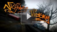 Vidéo : Need For Speed The Run : Signature Pack Trailer