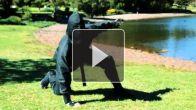 Vid�o : Fruit Ninja Kinect Trailer E3 2011