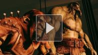 Vid�o : Of Orcs and Men - E3 2012 Trailer