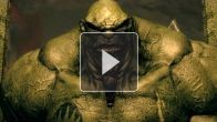 Vid�o : Of Orcs and Men - Trailer de l'été