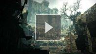 Vid�o : Of Orcs And Men : trailer de la lancement
