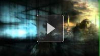 Assassin's Creed Revelations : teaser 3