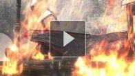 Assassin's Creed Revelations - Trailer Ezio/Altair