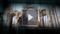 Assassin's Creed Revelations : Ezio Revelations Trailer