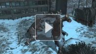 Vid�o : Assassin's Creed - Trailer de lancement