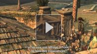 Assassin's Creed - Fabrications de bombes