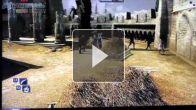 E3 2011 : Screener Assassin's Creed Revelations