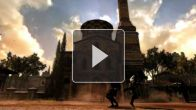 Vid�o : AC Revelations : DLC Les Ancêtres