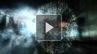 Assassin's Creed Revelations : teaser 2