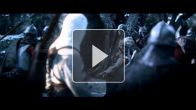 Assassin's Creed Revelations - Trailer Continu