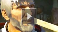 Assassin's Creed Embers - bande annonce