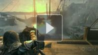 Assassin's Creed Revelations - Gameplay E3 2011 HD