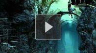 Assassin's Creed Revelations - Trailer GamesCom 2011
