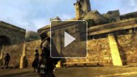 Vidéo : Assassin's Creed - DLC Mediterranean Traveler Trailer