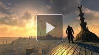Assassins' Creed Revelations : Histoire de la Saga Trailer