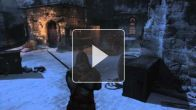 Assassin's Creed Revelations : commented gameplay from the GamesCom 2011