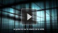 Assassin's Creed Revelations - Teaser (FR)