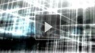 Assassin's Creed Revelations : Reveal Teaser