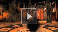 vidéo : DUNGEONS & DRAGONS: Daggerdale, premier trailer