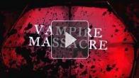 Vid�o : BloodRayne : Betrayal - Debut Trailer