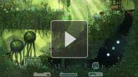 Vid�o : Capsized - Trailer de lancement