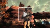 Vid�o : FALLOUT NEW VEGAS : Honest Hearts DLC - Le Trailer Officiel