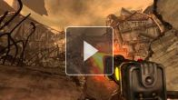 Vidéo : Fallout New Vegas - Lonesome Road Trailer