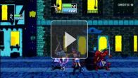 Vid�o : Guardian Heroes HD - Trailer