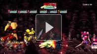 Vid�o : Guardian Heroes - Trailer de lancement