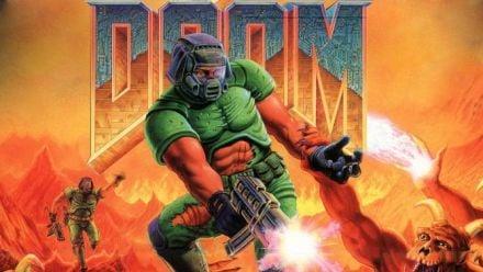 Vidéo : Doom Loot Box Mod par StronkiTube