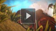 Vid�o : Tribes : Ascend - Llama Island Trailer