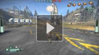 Vid�o : Tribes Ascend - Update Blitz