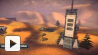 Tribes Ascend - GOTY update
