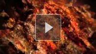 vidéo : SoulCalibur V : GamesCom 2011 Trailer