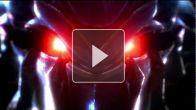 SoulCalibur V : Story Trailer